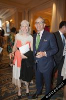 Ovarian Cancer National Alliance Teal Gala #155