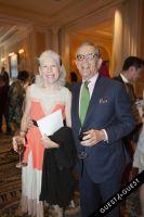 Ovarian Cancer National Alliance Teal Gala #156