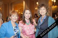 Ovarian Cancer National Alliance Teal Gala #160