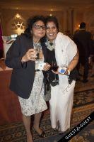 Ovarian Cancer National Alliance Teal Gala #161