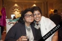 Ovarian Cancer National Alliance Teal Gala #162