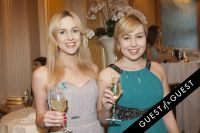 Ovarian Cancer National Alliance Teal Gala #163