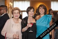 Ovarian Cancer National Alliance Teal Gala #165