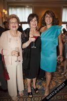 Ovarian Cancer National Alliance Teal Gala #166