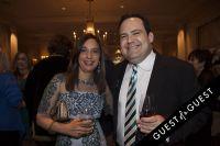 Ovarian Cancer National Alliance Teal Gala #167