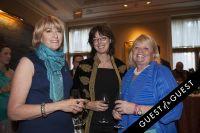 Ovarian Cancer National Alliance Teal Gala #169