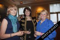 Ovarian Cancer National Alliance Teal Gala #170