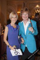Ovarian Cancer National Alliance Teal Gala #171
