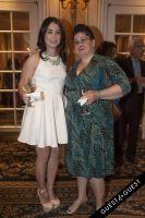 Ovarian Cancer National Alliance Teal Gala #173