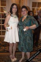 Ovarian Cancer National Alliance Teal Gala #174