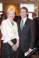 Ovarian Cancer National Alliance Teal Gala #175