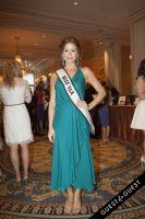 Ovarian Cancer National Alliance Teal Gala #181