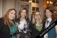 Ovarian Cancer National Alliance Teal Gala #182