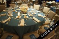 Ovarian Cancer National Alliance Teal Gala #191