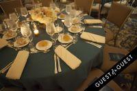 Ovarian Cancer National Alliance Teal Gala #192