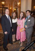 Ovarian Cancer National Alliance Teal Gala #199
