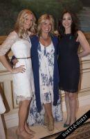 Ovarian Cancer National Alliance Teal Gala #200