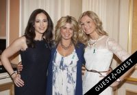 Ovarian Cancer National Alliance Teal Gala #204