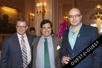 Ovarian Cancer National Alliance Teal Gala #209