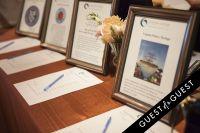 Ovarian Cancer National Alliance Teal Gala #215