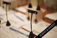 Ovarian Cancer National Alliance Teal Gala #220