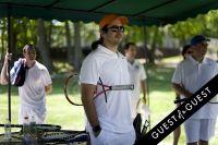 Silicon Alley Tennis Invitational #6