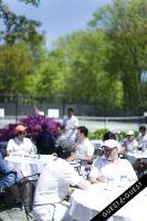 Silicon Alley Tennis Invitational #14