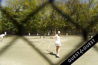 Silicon Alley Tennis Invitational #27