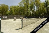 Silicon Alley Tennis Invitational #28