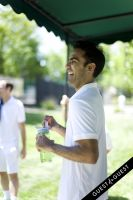 Silicon Alley Tennis Invitational #30