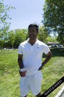 Silicon Alley Tennis Invitational #31