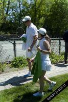 Silicon Alley Tennis Invitational #33