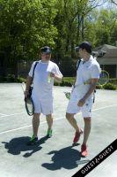 Silicon Alley Tennis Invitational #34