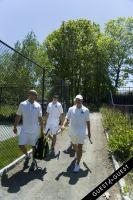 Silicon Alley Tennis Invitational #35
