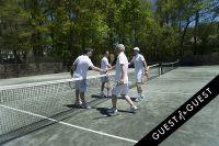 Silicon Alley Tennis Invitational #36