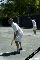 Silicon Alley Tennis Invitational #39