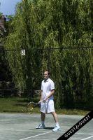 Silicon Alley Tennis Invitational #40