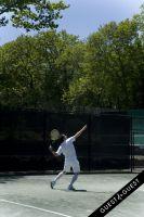 Silicon Alley Tennis Invitational #41
