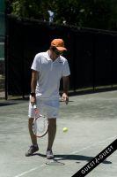 Silicon Alley Tennis Invitational #42