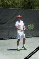 Silicon Alley Tennis Invitational #43