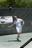 Silicon Alley Tennis Invitational #44