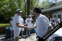 Silicon Alley Tennis Invitational #46