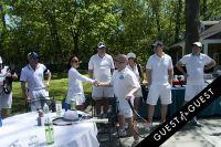 Silicon Alley Tennis Invitational #47