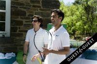 Silicon Alley Tennis Invitational #48
