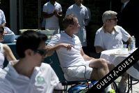 Silicon Alley Tennis Invitational #50