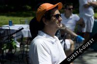 Silicon Alley Tennis Invitational #51