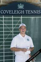 Silicon Alley Tennis Invitational #55