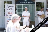 Silicon Alley Tennis Invitational #56