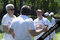Silicon Alley Tennis Invitational #57