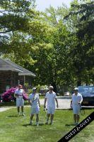 Silicon Alley Tennis Invitational #58